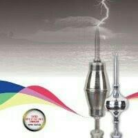 ESE ADVANCE LIGHTNING ARRESTER IN SOWMIYA EARTHING solution - by Sowmiya Earthing Solution Earthing And Lightning Arrester Specialist In Chennai, Tamil Nadu, Chennai