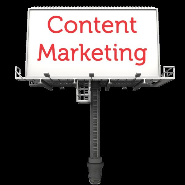 Content marketing for educational institutions: two key lessons In all the years of our providing SEO and digital marketing services, we have had the opportunity to work with several education and training providers to assist them with their lead generation/ inbound marketing. In fact, we call ourselves the experts in online marketing for this sector (probably by accident rather than design). Our experience has brought to the fore a couple of key opportunities that most education/ training providers seem to miss, ignore or fail to pursue when it comes to their content marketing efforts. call for more information : 8010013885 / 9350203885