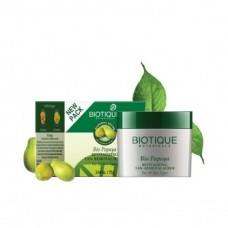 Buy Biotique Herbal Products Online Shopping  For more details  Click here  http://www.shoppiebuff.com/biotique/   - by Shoppie Buff, Coimbatore