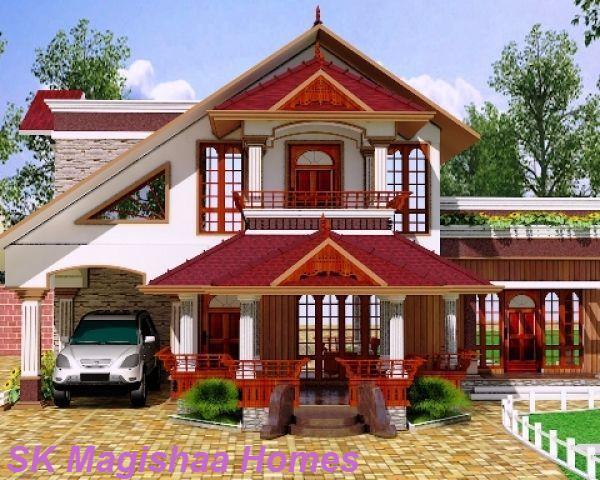 Leading builder In kolathur  We are the Leading builder In kolathur. we are specialized in building contractor and promotion In Chennai and all over tamilnadu at very lowest price. We are offering valuable customers at affordable rate with timely delivery. Our projects are elegantly structured and sturdily constructed which provide protection to the building very excellently. These Convention Sheds also give the lovely and beautiful look to the house or building. Our designs are elegantly structured and sturdily constructed which provide protection to the terrace very excellently. These Terrace Sheds also give the nice and beautiful look to the house as well as to the terrace.