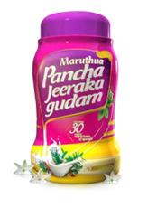 Buy Marutha Pancha Jeeraka Gudam Herbal Products Online Shopping  For more details  Please visit:  http://www.shoppiebuff.com/maruthua%20-%20pharma/ - by Shoppie Buff, Coimbatore