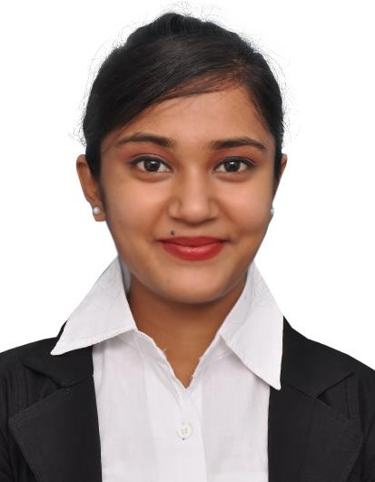 CONGRATULATIONS MS.DIKSHA , WHO GOT PLACED IN INDIGO, YOUR ACHIEVEMENT WILL BE AN INSPIRATION FOR MANY OTHERS. PTC IS EXTREMELY PROUD OF YOU WE WISH YOU , ALL THE BEST IN YOUR FUTURE ENDEAVOURS.  Airport jobs in Chennai Airline Jobs in Chennai Air hostess Jobs in Chennai Airport Ground staff jobs in Chennai Jobs in Chennai Airport Chennai Airport Jobs  Best Aviation Academy in Chennai Best Air Hostess Training Institutes in Chennai Best Cabin Crew Courses in Chennai Best Aviation Courses in Chennai Best Ground staff Courses in Chennai Best Aviation training Institutes in Chennai Aviation Academy in Chennai Aviation Institutes in Chennai Air Hostess Training Institutes in Chennai Air Hostess Training centers in Chennai Airport management Courses in Chennai Airline Management Courses in Chennai Air Hostess Training in Chennai Aviation institutes in chennai Air hostess institutes in Chennai Air Hostess Colleges in Chennai Air hostess Courses in Chennai Air Hostess diploma courses in chennai   PTC Aviation Recruits for Ground staff & Cabin Crew:  PTC Aviation TopNo.1 in Chennai Provides 100% Job Guaranteed.  PTC Aviation Certified by IATEO, Australia.  PTC Aviation is the Toppest of the Top. Best of Best Aviation Academy in Chennai   Assured Jobs with just 2 Months [Fast Track] Airline Diploma Training + Certificates + 100% Assured Job Placements 1. Reserving The Tickets  2. Issuing Boarding Pass  3. Checking the Passport  4. Handling the Passengers  5. Checking the Baggage & Giving Announcement in Airport Terminal for Arrival & Departure of the flights.  [Age Limit between 18 to 25 Only]  Requirements  Job Guaranteed in Airport / Airlines / Airport Lounges / Airport Retails / Air Travel & Tourism / Air Cargo & Logistics / Hospitality Industry. Lots & Lots of Jobs in Airport/Airline Industry. 1.Cabin Crew Jobs – Salary Rs.25k to Rs.40k 2.Ground Staff Jobs – Salary Rs.12k to Rs.18k  FREE / FREE : Advantages of PTC Aviation (Top No.1 Academy for Airport Jobs) Free Western