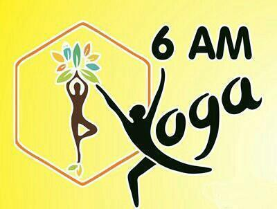 Yoga classes in kasavanahalli, Yoga studio for all age groups, Pranayama, Meditation, Therapy and much more