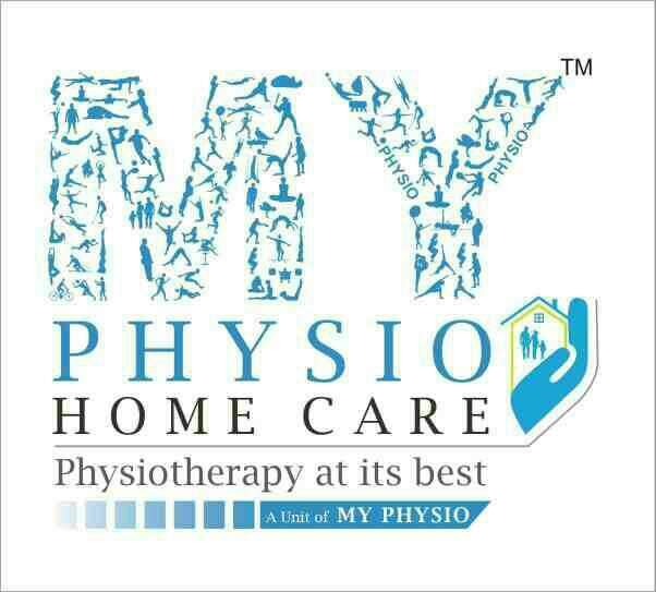 My physio  #myphysio #myphysioindia #myphysiohomecare  Physiotherapy  Our physical therapists begin with an evaluation that may include a series of tests to determine range of motion, muscle strength, postural alignment and abnormalities in movement patterns, body mechanics and quality of daily activities. Other tests may include those for sensation, balance, coordination and nerve function. Under the careful guidance of our therapists, a wide range of exercises and treatment programs are tailored to meet your specific needs and help you reach your goals.   Your treatment plan may include:  •Therapeutic exercises to increase strength, range of motion and flexibility •Therapeutic activities to restore functional movement and ability •Neuromuscular re-education to improve balance and posture •Manual therapy techniques to improve joint and soft tissue mobility Our Physical Therapy program can provide significant benefits for these and other conditions:  •Back and Neck Pain •Arthritis and other degenerative joint diseases •Headaches •Carpal Tunnel Syndrome •Muscle, Myofascial & Joint Pain •Sprains & Strains •Orthopedic Trauma •Pre- and Post-Operative Conditions •Weakness or Loss of Motion •Soft Tissue Injuries •Osteoporosis •Body Malalignments (Scoliosis)/Spinal Dysfunctions •Chronic Pain/Fibromyalgia •Strokes •Sports Injuries •Industrial Injuries •Balance Disorders •Gait Instability (Prosthetic Training)  call- 9782468066 9829308777 8971523209