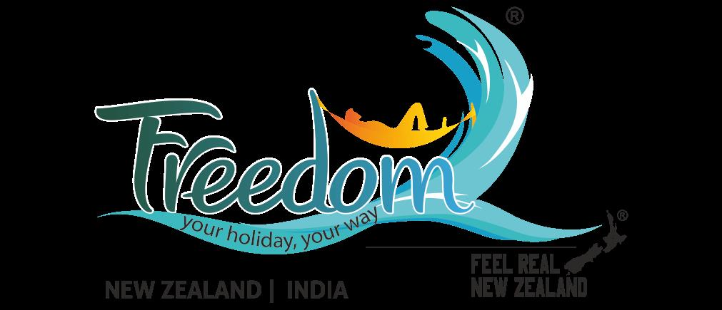 Enjoy 100% Pure New Zealand Holiday with Freedom Tourism  New Zealand Tour Package, New Zealand Travel Package - Ask your Travel Agent and get the best rate for your Self Drive New Zealand Travel Package  for more details about New Zealand  - by Freedom Tourism - New Zealand Tours | New Zealand Tour Packages | New Zealand Holiday Packages | Honeymoon Packages for New Zealand | 07575809237, Mumbai