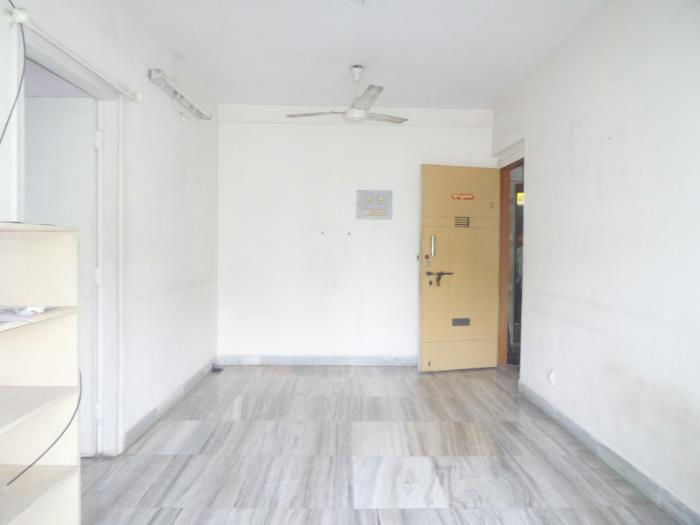 We specialise in offering prompt and excellent Property Rental Services and Property Lease Services who are well equipped to handle all kinds of queries regarding Real Estate. We offer clients a great reality experience and excellent property solutions. Among our wide properties, our 1000 square feet 2 Bhk Residential Apartment is available for Rent.