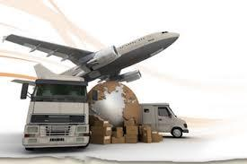 We assure you for a trouble free and comfortable Service for both International and Domestic shipments.