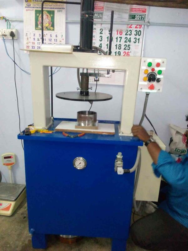 Paper Plates Making Machine In Coimbatore  paper plates making machine manufacturing in Coimbatore all type of machine and raw materials available