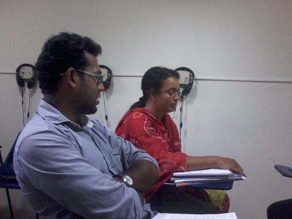 WELCOME TO THE INSTITUTE OF ENGLISH FOR INDIVIDUAL COACHING IN IELTS/SPOKEN ENGLISH AND PERSONALITY DEVELOPMENT. WE ARE OPEN FROM 6.30 am to 1 pm and 2 to 5.30 pm. Saturday and Sunday classes are from 9 am to 12 pm. CONTACT 9895826573 - by Institute Of English, Ernakulam