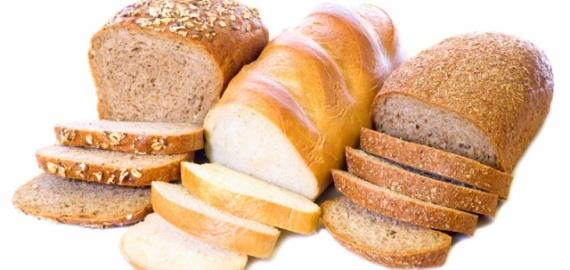 Q: What are the benefits of wheat bread vs white bread?  A: Wheat has three parts - endosperm (where the seed's energy is stored and used to make white flour), germ (the part that will grow and is qui - by Weight Loss Hyderabad, Hyderabad