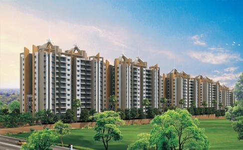 Ready to move in apartments on kanakapura road Life is the philosophy behind our designs, thoughtfully designed 2 & 3 BHK Apartments, with easy connectivity and proximity to Educational institutions, Offices, Healthcare, Metro Railway Stations, Nice Corridor…..4.8 kms from puthenahalli metro station, 4.3 kms from Metro Cash & carry, 5.5 kms from NICE road, 6 kms from banashankari, 8 kms from Jayanagar. http://www.pridegroup.net/pride-springfields/
