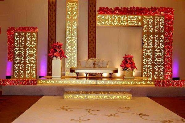 Wayanad wedding function eventique house in ernakulam india event management organizer in wayanad event management marriage in wayanad event management agency in junglespirit Choice Image