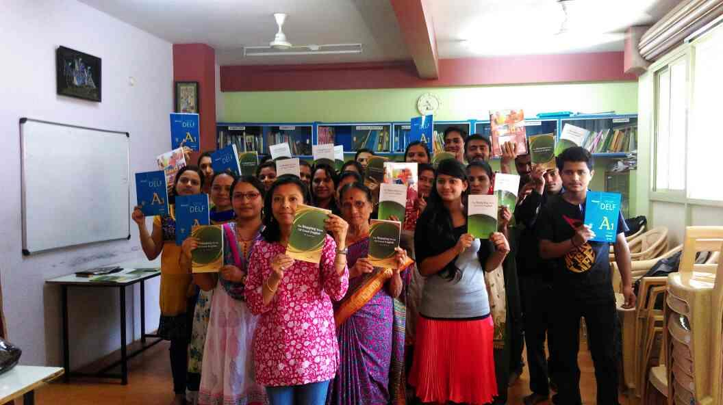 Spoken English Class at Malleshpalaya Tippasandra Kaggadasapura in Bangalore .Excellent Faculties and Excellent Results over the years. Avail Life Term Membership.