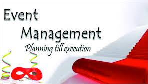 Best Hotel Management College in Delhi  LBIIHM Delhi  Event management is another popular career option for graduates of tourism and hospitality management is in event management as an event planner. Your job would involve overseeing the pl - by LBIIHM - Empowering Your Tomorrow, New Delhi