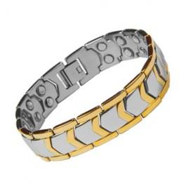 http://powerbracelet.in/product-category/bracelets/
