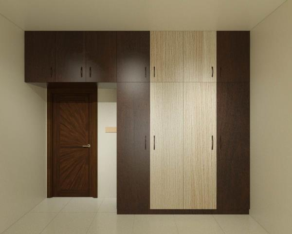 Best Interior  in coimbatore, customised interior & any Desing interior orders will do , direct factory finished, economical budget, latest design      Best interior in coimbatore , the maark trendz, Gandhi Puram coimbatore