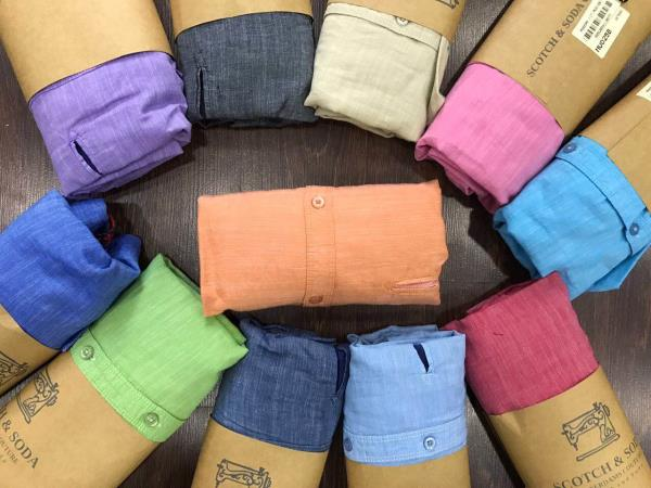 Linen shirts branded wholesale in bangalore India