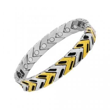 http://powerbracelet.in/product/energy-bracelet-10/