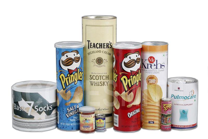 Composite Canister Supplier's in Coimbatore   We are leading manufacturer and distributor of Composite Cans in Coimbatore with best prices and Cost effective and environment friendly packaging. Highly suitable for a variety of products like confectionery, Milk powder, medicines, potato wafers, cleaning powders, detergents, whisky bottles, toys, industrial tools etc. Cans also supplied with sealing membranes and easy-open lids for greater consumer convenience.   composite cans manufacturers in Coimbatore  composite cans suppliers in Coimbatore  composite cans sellers in Coimbatore  composite cans exporters in Coimbatore  composite cans in india  manufacturer of composite cans in Coimbatore