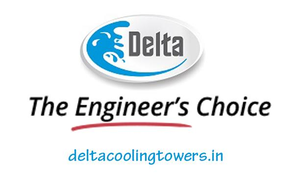 Cooling Tower  Delta Cooling Towers are recognized as best engineered Cooling Towers in India.  www.deltacoolingtowers.in - by Delta Cooling Towers P. Ltd.  9811156637, New Delhi