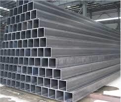 erw pipes in ahmedabad  erw pipes in vadodara  erw pipes in rajkot  erw pipes in surat  erw pipes in mehsana  Surani Steel is a leading manufacturers, supplier of erw pipes, ms pipes in gujarat assuring on time delivery to their customer    - by Surani Steel Pvt. Ltd., Gandhinagar