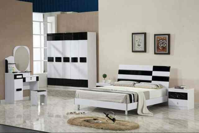 Manufacturer of wooden box bed - by executive, kolkata