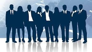 Lead Manpower  is a well-received professional placement and recruitment agency based in Jaipur.. Our company offers a wide range of services to the clients such as placement, permanent staffing, manpower, and training services, etc. We promise a bright future to you with 100% growth, and this is how we also eventually aid in the growth of the economy. You have many reasons to cheer for us because we offer you par excellent quality and the most competitive charges in the industry. Our full spectrum of services cover plethora of industries such as technical, banking, automobile, medical, finance, HR, etc