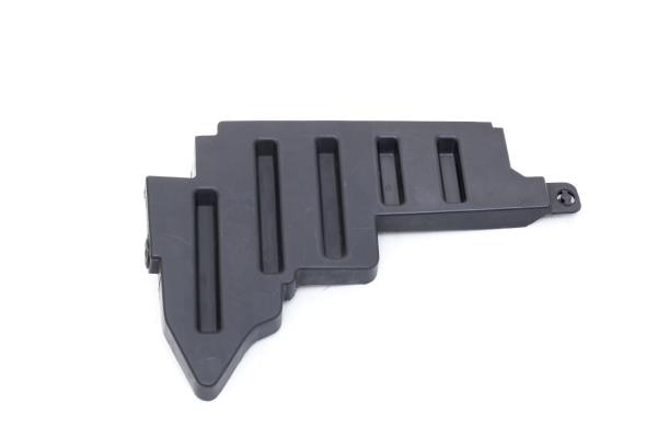 Clastek Engineering Pvt Ltd makes moulds for interior and exterior parts. Like, Pillar Trims, Garnishes, Instrumental panel child parts (clusters, Central fascia, Glove Box, steering column cover, storage box), Door Trims, Bumper parts, Console, Under bonnet parts ( Fan shroud, Cylinder head cover, Engine cover ) Expansion tank and Air filter parts, Seating parts, HVAC parts etc. Our team involve into the functional requirements of parts in assemblies and take care the critical aspects like Fitments, Parting lines, Surface Finish and Aesthetics. Mold designing is done with at most care to ensure critical movements of sliding parts are made easy to work on molding cycles and as well for easy maintenance. All the techniques, we use are time tested and proven to ensure an un-interrupted quality parts production. The aspects related to Mould and moulded parts handling of are well thought at the beginning of project  We are Mould Maker in Chennai,  Mold manufacture in India,  Injection Moulding in Chennai Injection Mould Maker in Chennai Injection Mold Maker in India Plastic Injection Moulding in Chennai Plastic Injection Molding Companies in Chennai Custom Plastic Injection Molding Mould Makers in Chennai Mold Maker in India Mould Makers in India Plastic Moulding Industry in India Plastic Mould Makers in Chennai Plastic Mould Making in India Plastic Mould Factory in Chennai Injection Molded Plastics  Regards marketing@clastek.com