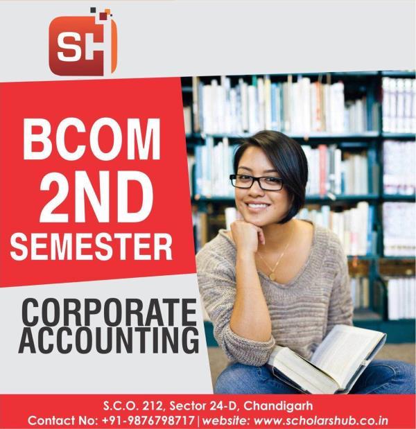BCOM Coaching in Chandigarh  Corporate Accounting Tuition in Chandigarh  Advanced Accounting Coaching in Chandigarh  Bcom 2nd Semester Coaching in Chandigarh  Macro Economics Coaching in Chandigarh