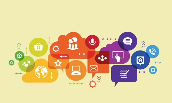 Internet of Things ( IoT ) : What it to do with protocols?  #CoAP #MQTTT - by Sree, Pune