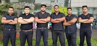 We offer highly capable Bouncer Services to address the security needs at venues such as bars, nightclubs or concerts which provide optimum security by checking legal age, and ensure venue safety by refusing entry to a venue based on criter - by Leader Star Security Ltd, Indore