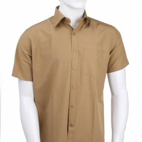 We are Best Uniform Suppliers in Chennai. We are Manufacturers of Readymade School Uniforms in Tamil Nadu. We are Dealers of Readymade School Uniform in Tamil Nadu. We are Suppliers for Best Quality Khaki School Uniform Shirts.