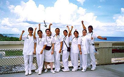 vijay institute of Nursing in gurgaon ncr Anm gnm, B.sc nursing, post bsc nursing, m.sc nursing D pharmacy DMLT B.ed etc www.vijayursinginstitute.com 8800630600  9802194000 - by Vijay Nursing Institute | +91 8800630600 | Gurgaon, Gurgaon