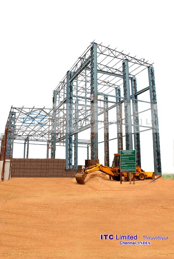 PEB CONTRACTORS IN CHENNAI 2. STRUCTURAL CONTRACTORS IN CHENNAI 3. STRUCTURAL FABRICATION CONTRACTORS IN CHENNAI 4. STEEL STRUCTURE EXPORTER 5. STEEL STRUCTURE EXPORTER FROM INDIA 6. PEB COMPAINES IN CHEENAI 7. PRE-ENGINEERED STEEL BUILDING MANUFACTURERS IN CHENNAI 8. FABRICATION CONTRACTORS IN CHENNAI INDIA 9. STEEL STRUCTURE SUPPLIER EXPORTER FROM INDIA 10. PEB EXPORTER 11. PEB SUPPLIERS IN CHENNAI 12. PRE FABRICATED STRUCTURE EXPORTER