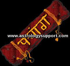 22 February 2017 Hindu panchang - Astrologysupport.com #astrologysupport #panditkapilsharma #bhadrakalijyotishdarbar  #todaypanchang  https://astrologysupport.wordpress.com/2017/02/22/22-february-2017-hindu-panchang-astrologysupport-com - by Astrologysupport.com, Jaipura