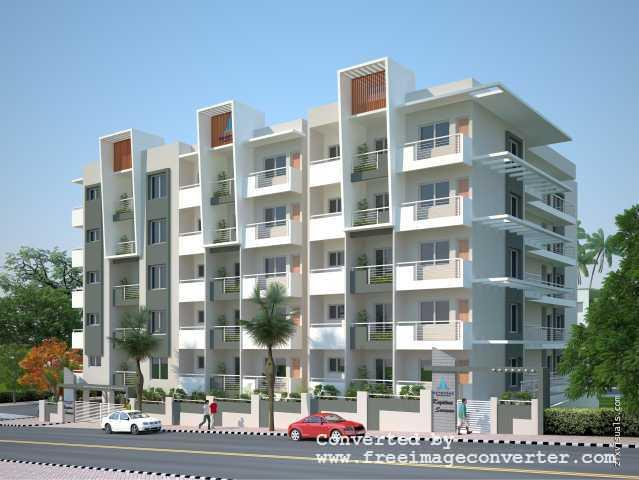 2 BHK Flats @ JP Nagar, 8th Phase KEYSTONE SAROVAR SPECIAL OFFER AVAILABLE FOR 2 & 3 BHK FLATS @ JP NAGAR, 8TH PHASE, NEAR JAMBU SAVARI DINNE BUS STOP, BANGALORE CALL FOR DETAILS;- 9900010607 / 9008388330