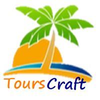 #Golden_Triangle_Tours_5_Days Explore #Delhi, #Agra, #Jaipur in 5 days with #Tours_Craft. Book Now & get best deals. https://goo.gl/OtqorN - by BharatSell.com - Jahan Bharat Kare Sell, Gautam Buddh Nagar