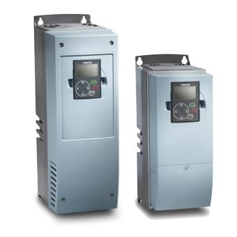 Vacon NXL Series AC Drive Service In Coimbatore   We Are Service Partner For Vacon NXL Series AC Drives,  We Have Stock For Vacon NXL Series AC Drive IGBTs Upto 45KW  We Have Ready Stock For Vacon NXL Series AC Drive Power Boards - by Invention Controls, Coimbatore
