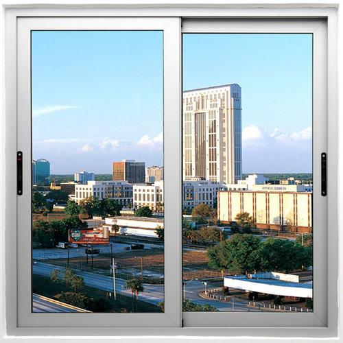 we are providing aluminium sliding window.  for more detail please cont +91 8511380786 - by Amit Engineering, Ahmedabad