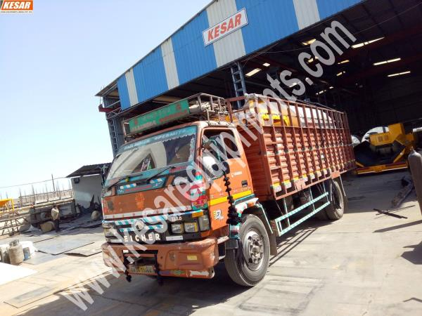 Kesar Road Equipments Exporter And  Manufacturer The Road Construction Equipments Like Bitumen Pressure Distributor In Mehsana, Gujarat, India.   Today Our Company Kesar Equipments Dispatched Bitumen_Pressure_Distributor At Nepal  If You Want To Know About Price Than Contact Us  Mr.Dipak Chaudhary :-9825322472 www.kesarequipments.com