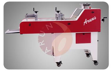 We are the Quality Mini Moulder Machine Manufacture In Coimbatore,  We manufacture Mini Moulder Machine Manufacture In Coimbatore our range using premium quality raw material and our products are in accordance with the latest industry standards and needs of our clients Moulding of dough for brand preparation