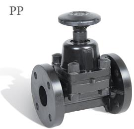 We are manufacturer of Diaphragm valve in ahmedabad. We are supplier of Diaphragm valve in ahmedabad. - by Nirmala Pumps & Equipments, Ahmadabad