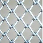 Compound wire Mesh& Fencing    We are the leading Fabricator of Compound wire mesh & Fencing located near Hosur Road Bangalore    for more details Visit:  www.pearlofficesystem.com