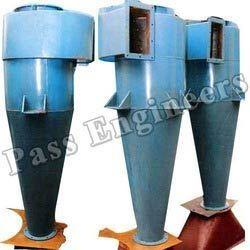 Multi Cyclone Manufacturer In Chennai  We are the best Multi Cyclone Manufacturer In Chennai. we do our services was best in India, Dust Collector Manufacturer In Chennai