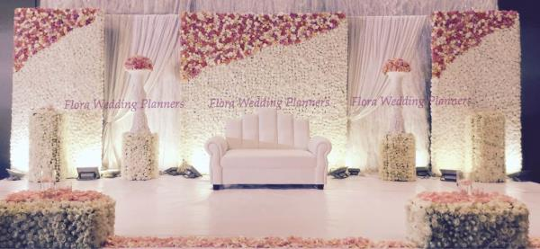 Happiness radiates like the fragrance from a flower and draws all good things towards you!!!  Stay tuned for more updates   https://www.facebook.com/floraweddingplanners/  8940418777 8940438777 - by Flora Wedding Planners, Coimbatore