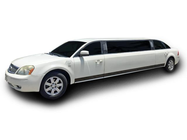 We are also providing Luxury Cars on Rent like Audi, BMW, Limousine etc for Travelling, Wedding etc.  Call now and Book Luxury Car on Rent in Jaipur!!