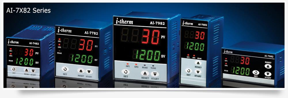 Available i-therm, i-count, i-time Wide range of Digital Temperature Indicator cum Controller / Process Indicator cum Controller / Preset Timer / Length Totalizer/ Counter / Time Totalizer/ RPM Meter    Website: http://i-zone.in Facebook page: https://www.facebook.com/metersindia Skype Id: mittal.vineet  Instruments Zone 395/B, Clerk Colony, Opp. I.T.I. College,  Pardeshipura, Indore-452010 ( M. P. ) India Cell No.  +91 9993299314 ,  8109209414  Email: i-zone@hotmail.com,  info@i-zone.in