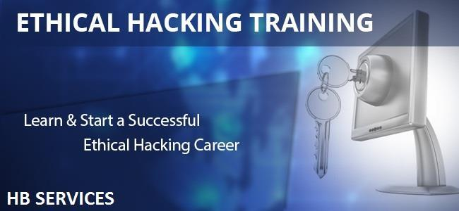 CEH Training Institute In Chennai  HB Educational Services offer all IT certification courses, trained by IT Experts. We are one of the Best CEH Training Institutes In Chennai. We are located in Adyar & Velachery. Join now !! - by HB Education & Consulting Services (P) Ltd Call Us @ 9884987719, Chennai
