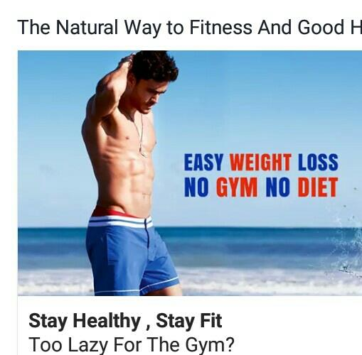 Lose your weight don't lose your charm kill the killos up to 1.5 kg per week .know your body type and how much kg in week... - by H E R B A L I F E  @ 9 3 2 8 6 2 8 7 6 4 @ A H M E D A B A D, Ahmadabad