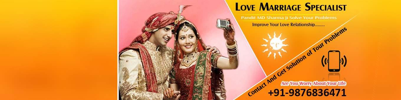 If there is a delay in your #marriage get help with #AstrologerMDSharma. To get the Remedies for #DelayedMarriage. You Can Call or Whatsapp me on: +91-9876836471.  100% Results & Fee After Work. For more Detailed Information, Visit our webs - by Md Sharma, Chandigarh